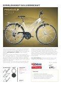 geht es zum Download - Max Lange Fahrräder - Seite 2
