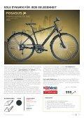 geht es zum Download - Max Lange Fahrräder - Seite 3