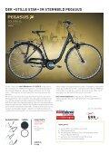 geht es zum Download - Max Lange Fahrräder - Seite 4
