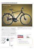 geht es zum Download - Max Lange Fahrräder - Seite 5