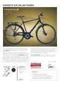 geht es zum Download - Max Lange Fahrräder - Seite 6