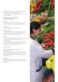 Soziales Lernen - Seite 5