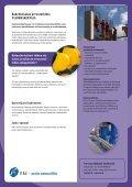 Rakenna tukeva kivijalka urallesi - Forssan ammatti-instituutti - Page 2