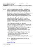 03.03.2009 - Forssan ammatti-instituutti - Page 5