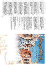 Morgenland - Traduction française des règles (pdf) - Bruno Faidutti