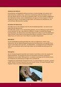 Broschüre_wo wächst Schokolade - Fair4You - Seite 7