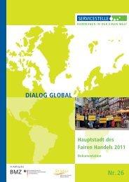 Dialog Gobal Nr. 26 Hauptstadt Fairer Handel.pdf (6.5 MB)