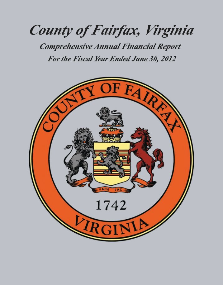 big brothers of fairfax county case study Read case study the government behind fairfax county in virginia, united states, provides public services for 11 million county locals every day—from ranked first among american counties of its size in the 2015 digital counties survey, fairfax county is recognized for their advanced use of.