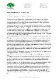 Vertriebspartner-Mitteilung-04 - fairlife