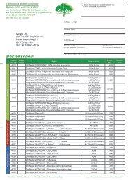 Bestellformular_FB_04-2009 - fairlife