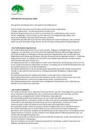 Partner Info 02-2009 - fairlife
