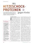 Hitze-Schutz-Proteine - fairlife - Seite 2