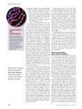 Hitze-Schutz-Proteine - fairlife - Seite 4