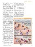 Hitze-Schutz-Proteine - fairlife - Seite 5