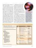 Hitze-Schutz-Proteine - fairlife - Seite 7