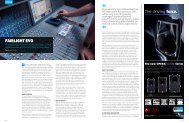 Audio Technology Evo Review.pdf 516KB Feb 19 2011 ... - FairlightUS