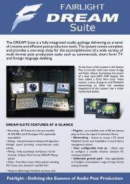 Dream Suite Brochure.pdf 134KB Mar 11 2009 02:57 ... - FairlightUS