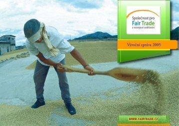 final naskládaný ai pages.indd - Fair Trade