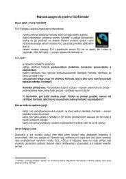 Stáhnout soubor (PDF, 214.3 KB)