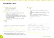 Spravedlivá cena.pdf - Fair Trade