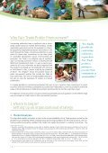 Buying Fair Trade - Sustainable Procurement Resource Centre - Page 4