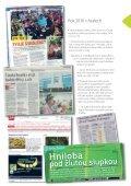 Výroční zpráva NaZemi 2010 - Fair Trade - Page 4