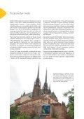 Výroční zpráva NaZemi 2010 - Fair Trade - Page 6