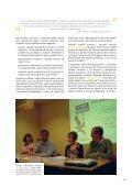 Výroční zpráva NaZemi 2010 - Fair Trade - Page 7
