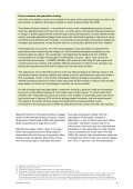 Fairtrade and cocoa - The Fairtrade Foundation - Page 6