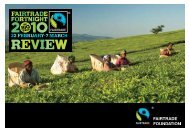 Download file - The Fairtrade Foundation