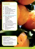 A Jewish Guide to Fairtrade - The Fairtrade Foundation - Page 3