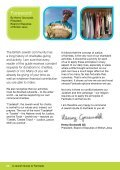 A Jewish Guide to Fairtrade - The Fairtrade Foundation - Page 4