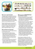 A Jewish Guide to Fairtrade - The Fairtrade Foundation - Page 7
