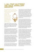 FAIRTRADE AND FAIRMINED GOLD - The Fairtrade Foundation - Page 4