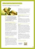 Fair Trade Stadt Hamburg - Seite 7