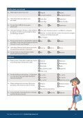 E Synthesising resource kit - Office of Fair Trading - Page 4