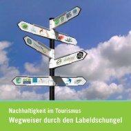 Wegweiser durch den Labeldschungel (pdf) - fairunterwegs