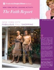 The Faith Report You Need Faith - Faith Hope Consolo