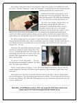 Making Every Build a Bathing Beauty - Faith Hope Consolo - Page 2