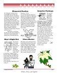 December 2012 Newsletter - Faith Evangelical Lutheran Church - Page 3