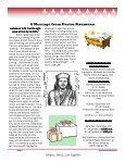 December 2012 Newsletter - Faith Evangelical Lutheran Church - Page 4