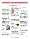 December 2012 Newsletter - Faith Evangelical Lutheran Church - Page 7