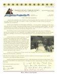 February 2012 Lenten Newsletter - Faith Lutheran Church - Page 2