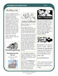 November 2009 Newsletter - Faith Evangelical Lutheran Church - Page 5