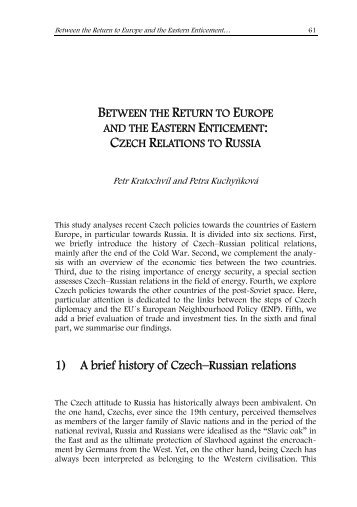 a brief summary of russias history Brief historical overview russia's sale of alaska to the us government in the mid-19th century marked an active period that history of us-russian relations.