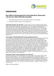 PDF Download - Asstel