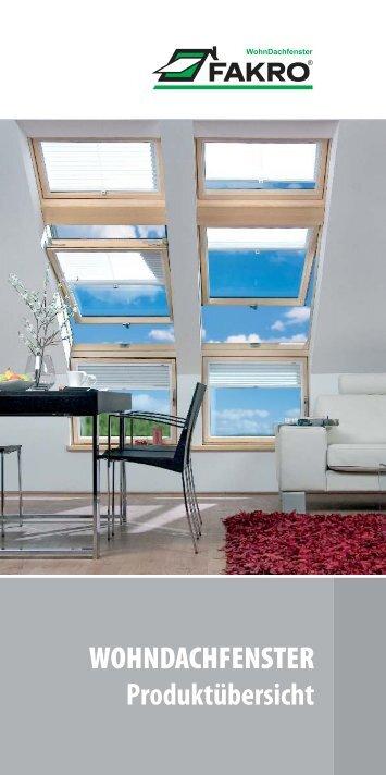 klapp schwing fenster dachfenster. Black Bedroom Furniture Sets. Home Design Ideas