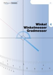 Winkel Winkelmesser Gradmesser 4 - Faktor