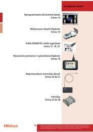 2. Systemy przenoszenia danych - Faktor