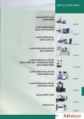 pobierz katalog - PDF - Page 2